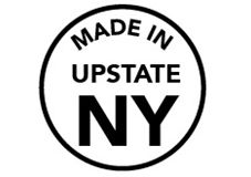 made in upstate ny - sm.jpg