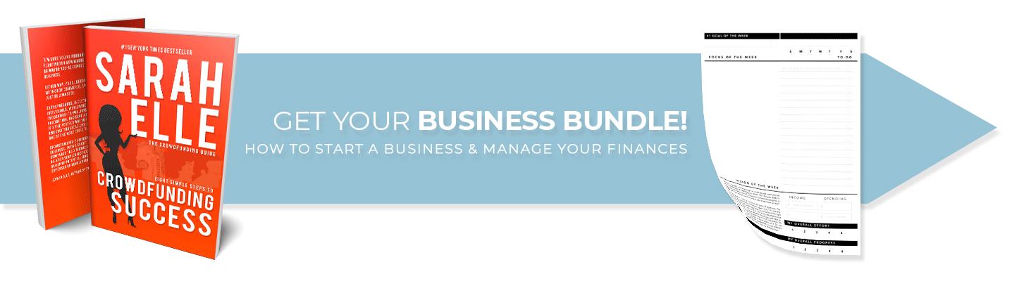 Get-your-Business-Bundle.png