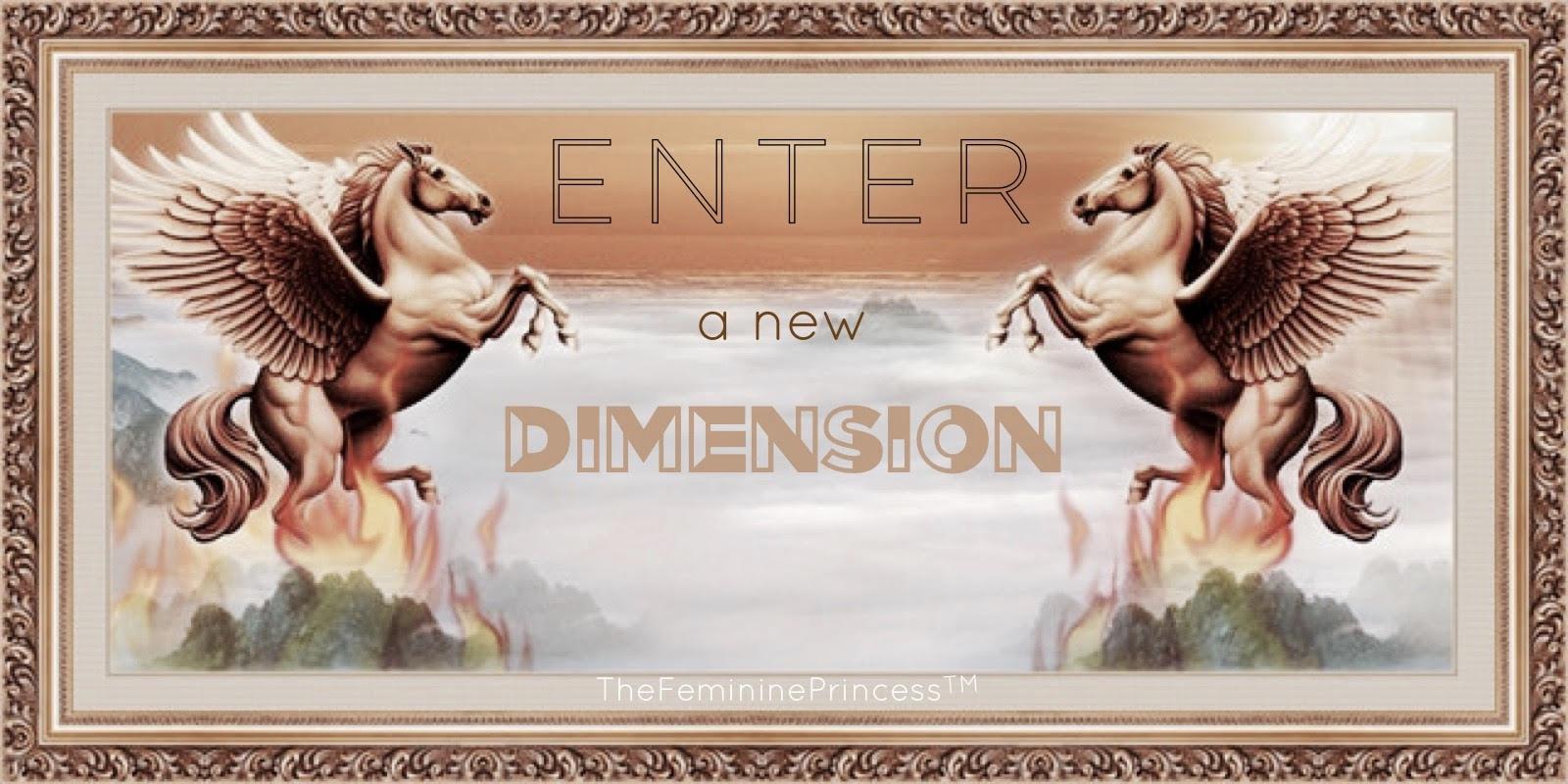enter.jpg