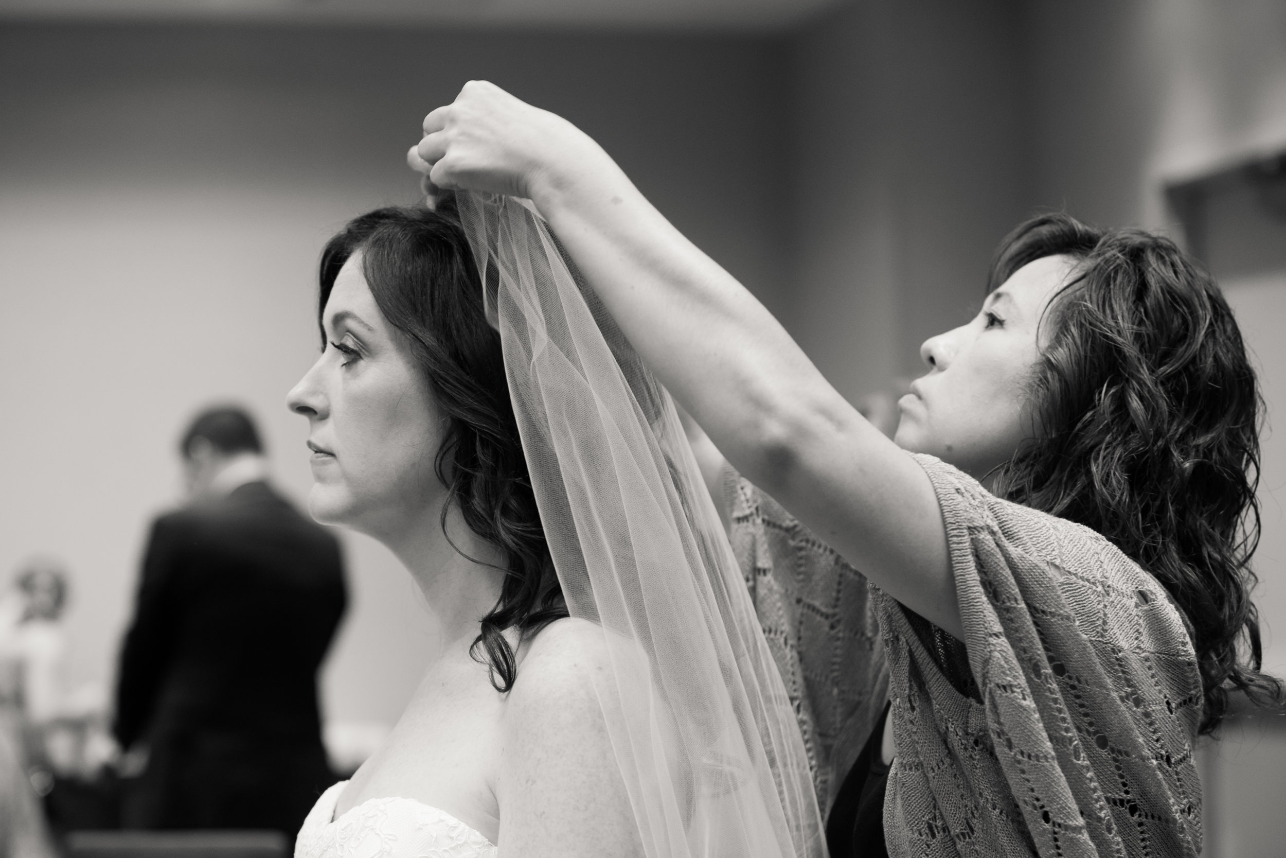 S&N Wedding.jpg