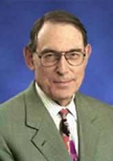 Victor Kovner image (1).jpg
