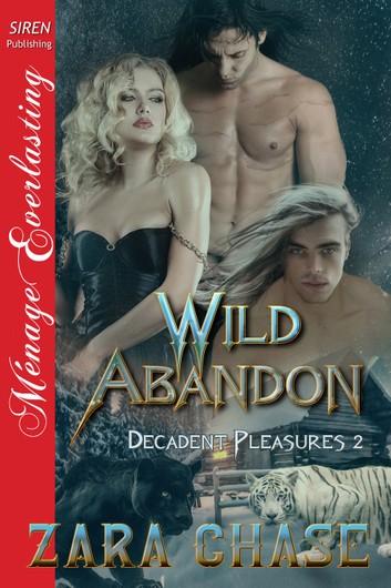 wild-abandon-10.jpg