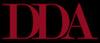 DDA logo red text small.jpg