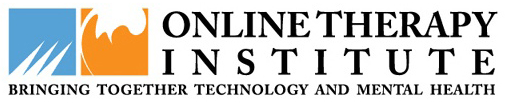 logo.onlinetherapyinstitute.png