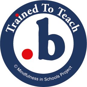 Trained-To-Teach-badge2.png