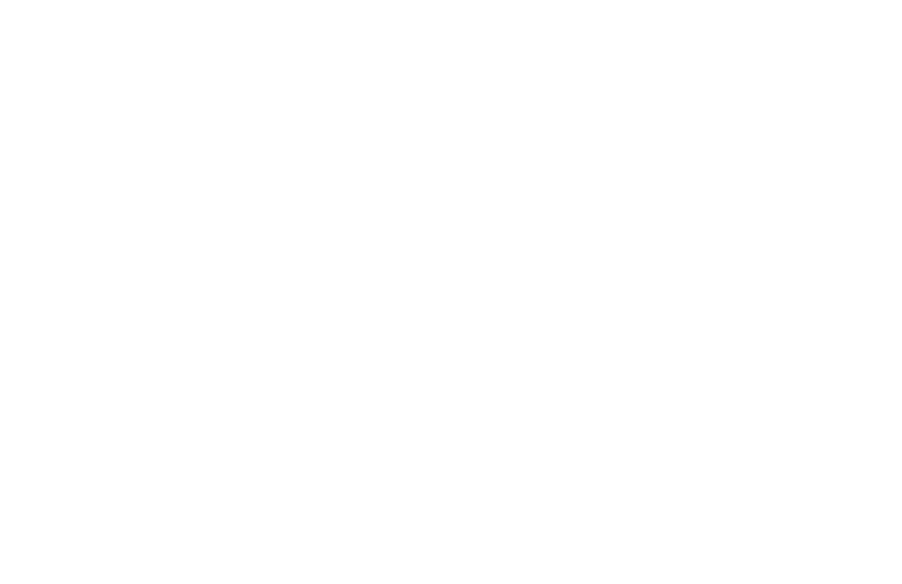 signature collection text 1.png