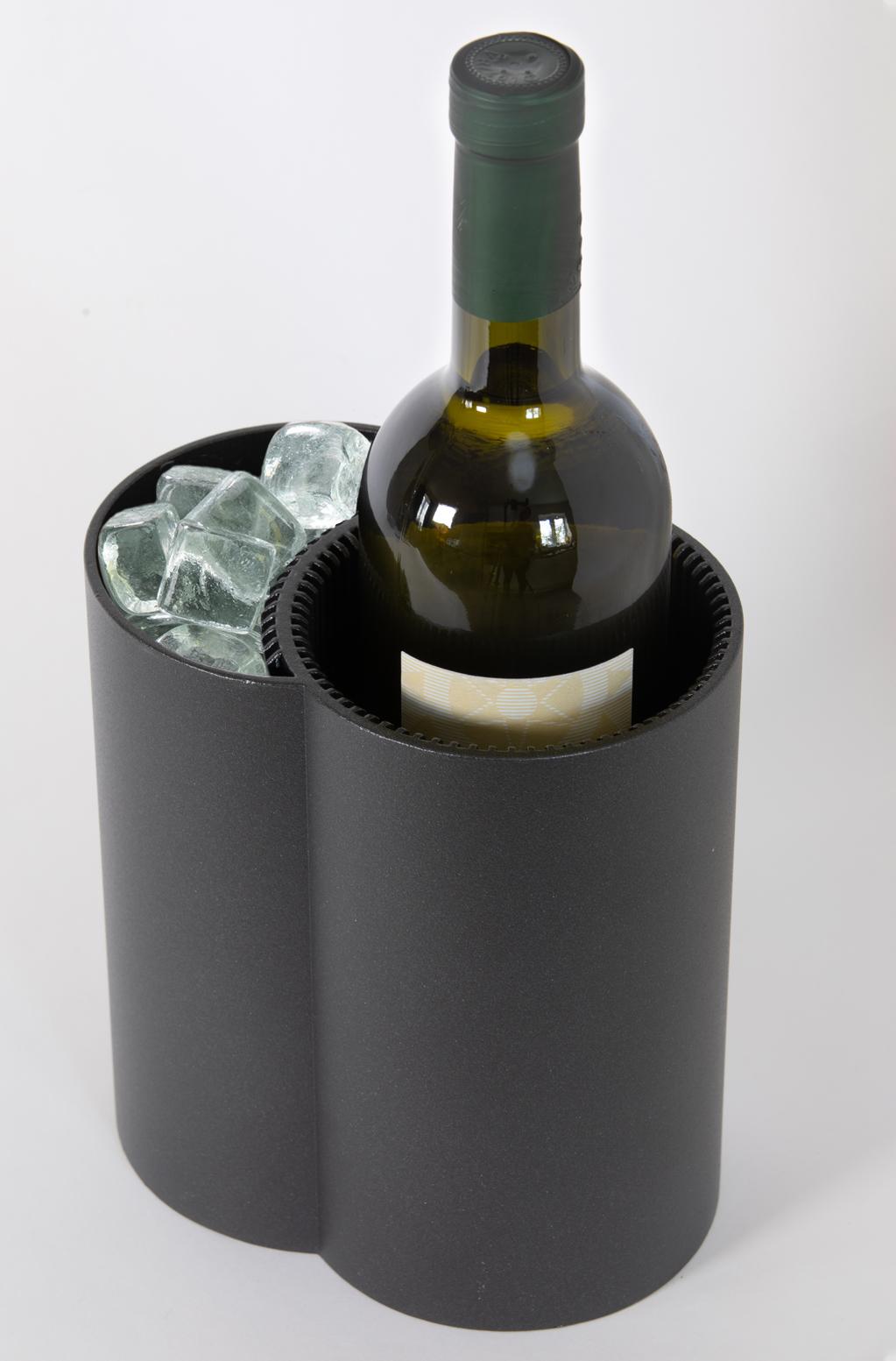 black anodised wine cooler 1.jpg