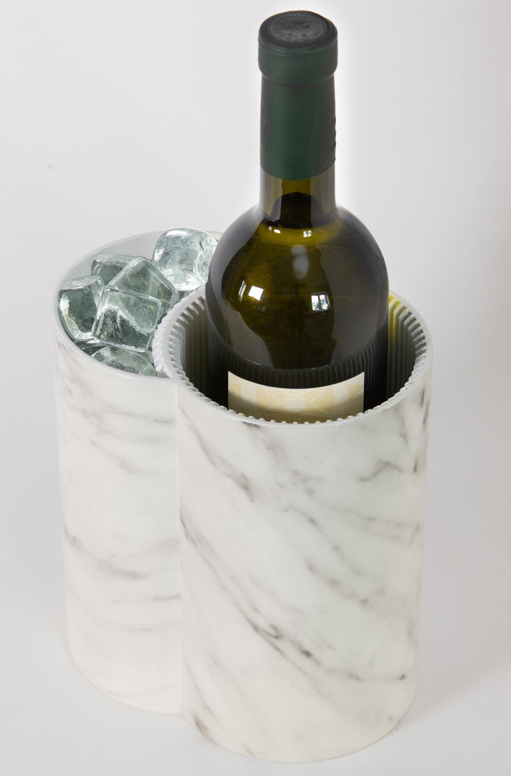 custom marble cooler 1.jpg