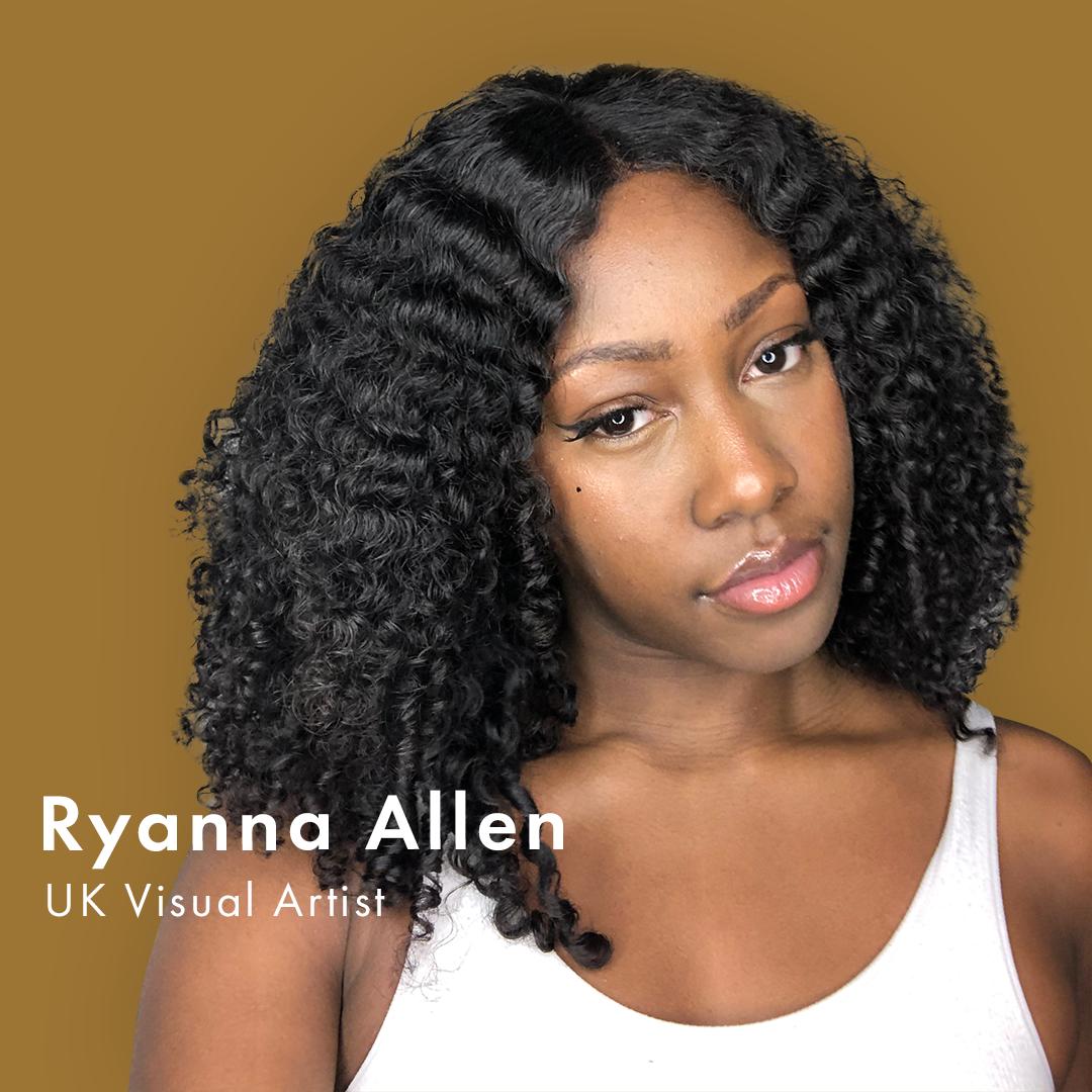RyannaAllen.png