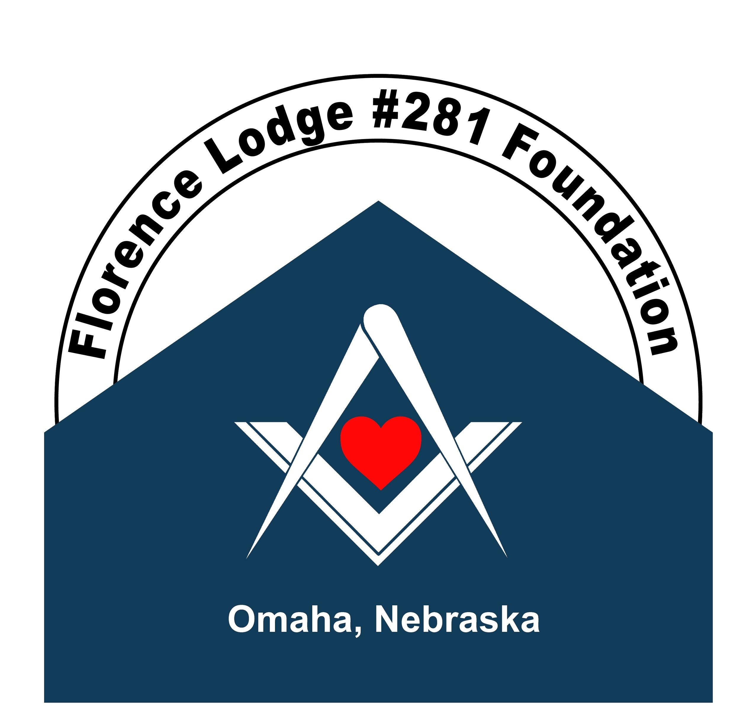 Florence Lodge Foundation logo 2.jpg
