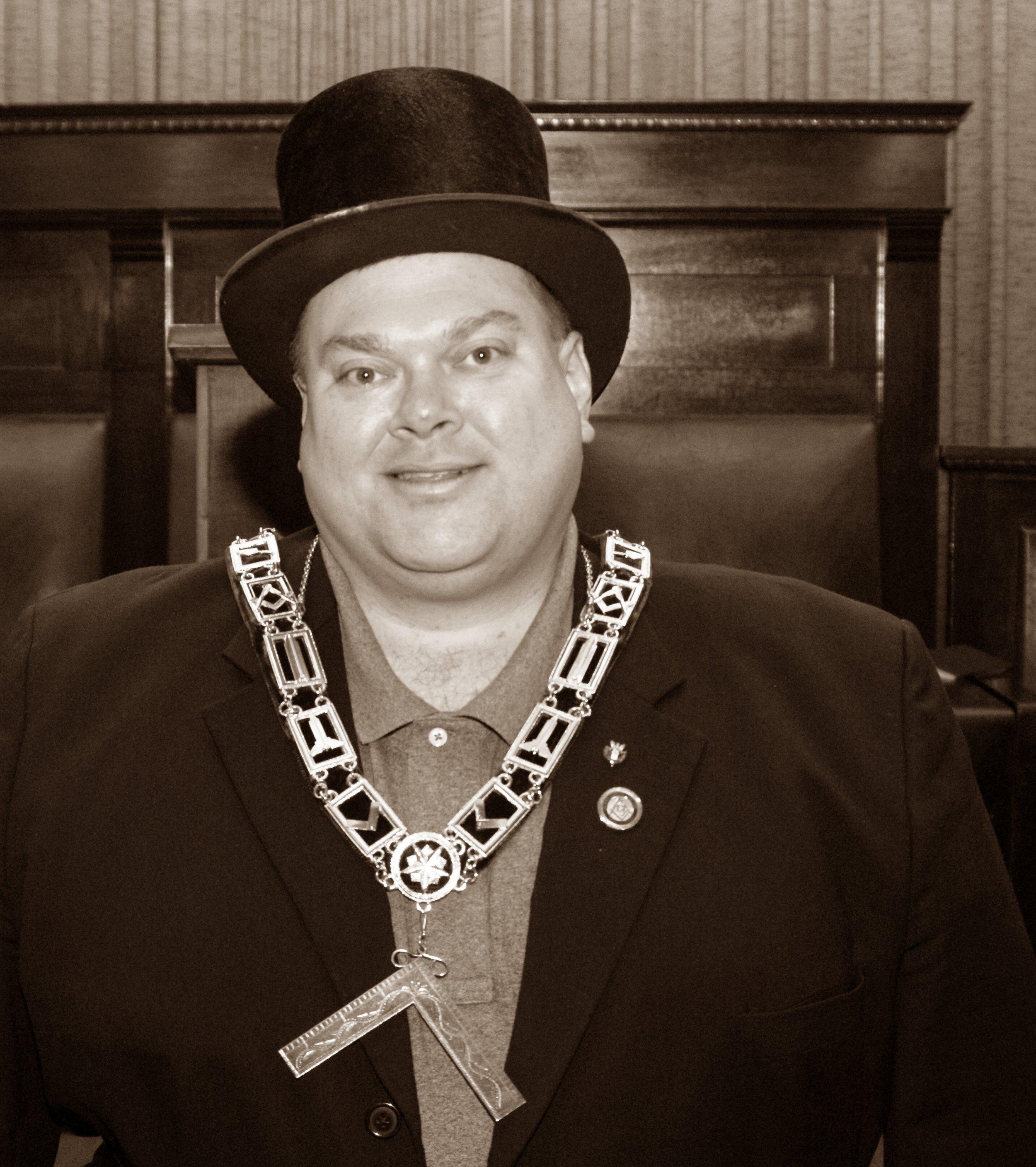 David L. Rose, 2010-2014