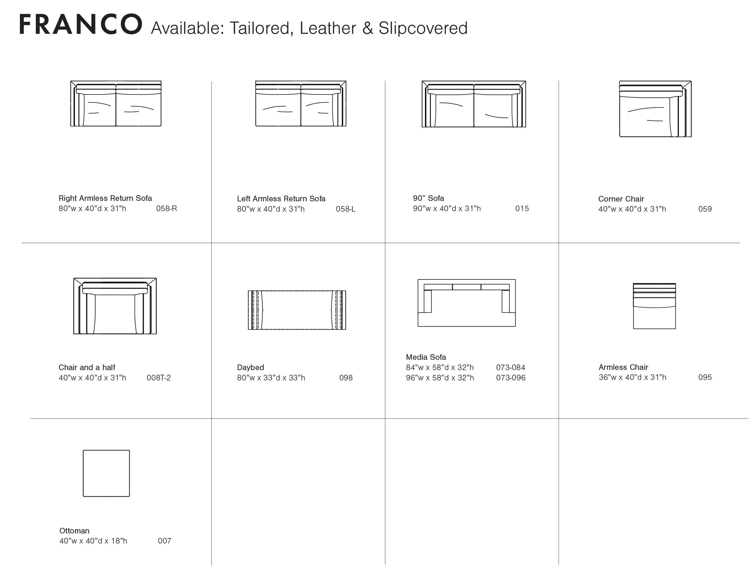 FRANCO SECTIONAL-1.jpg