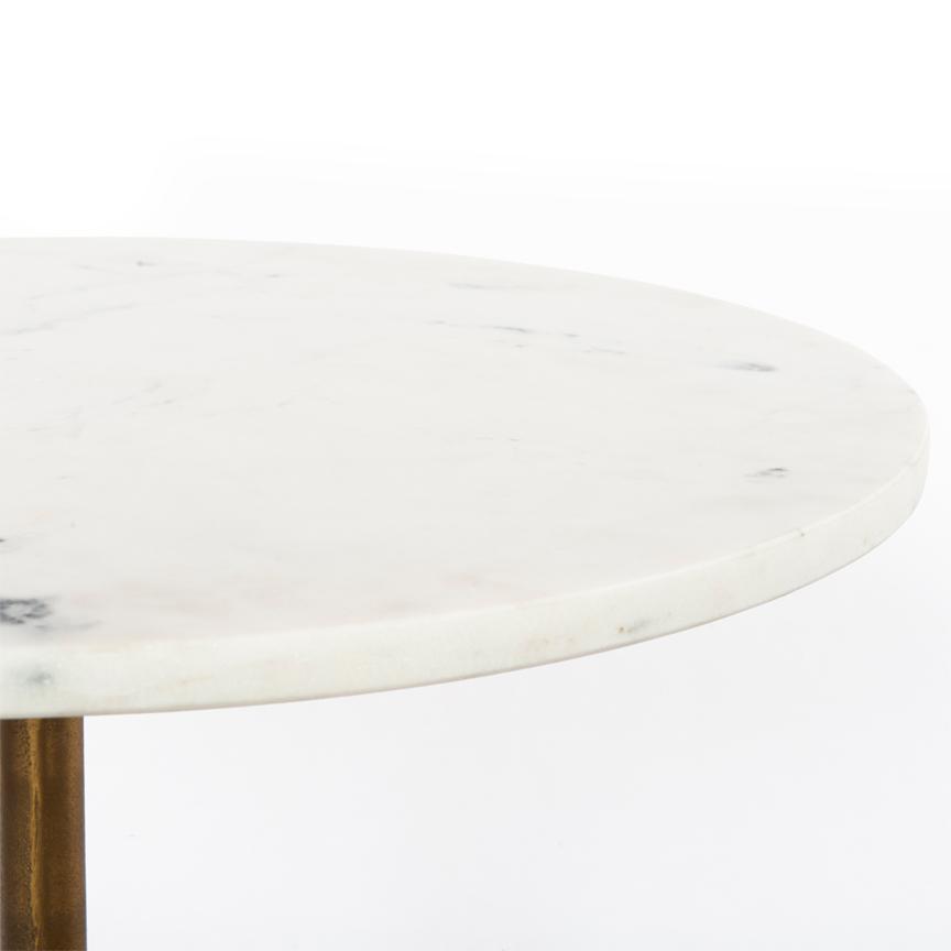 HELEN END TABLE 2.jpg