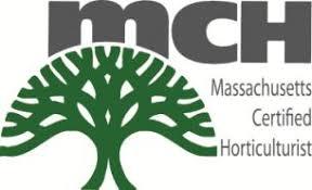 massachusetts-certified-horticulturist