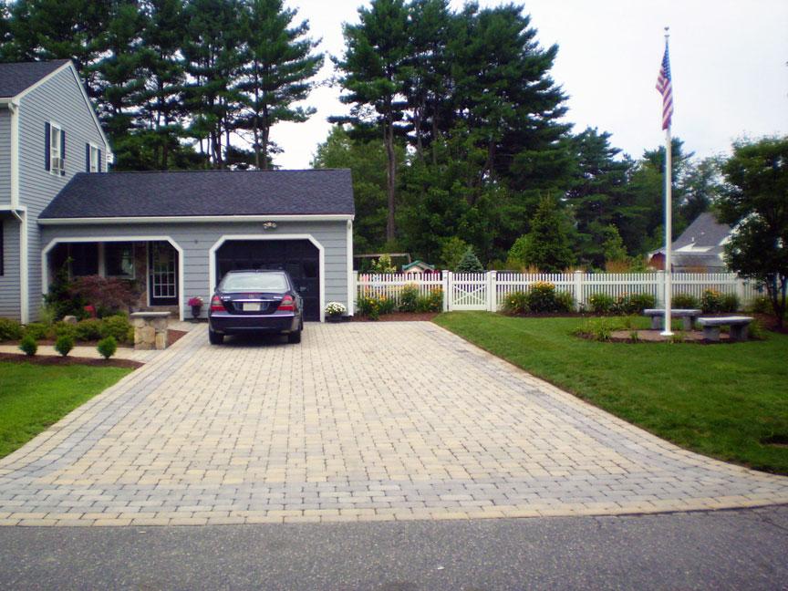 shady-tree-home-driveway.jpg