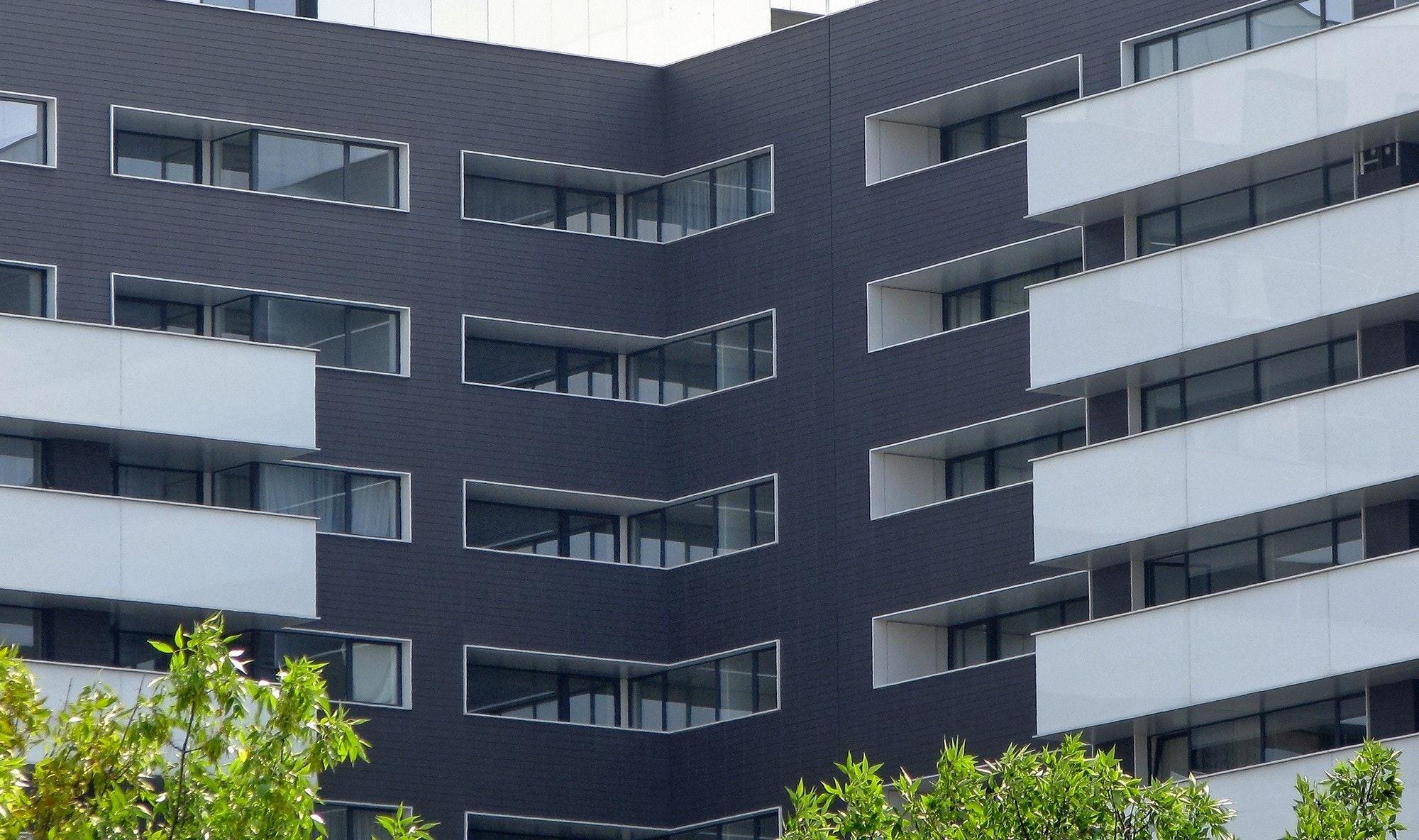 shady-tree-condo-multifamily-residential.jpg