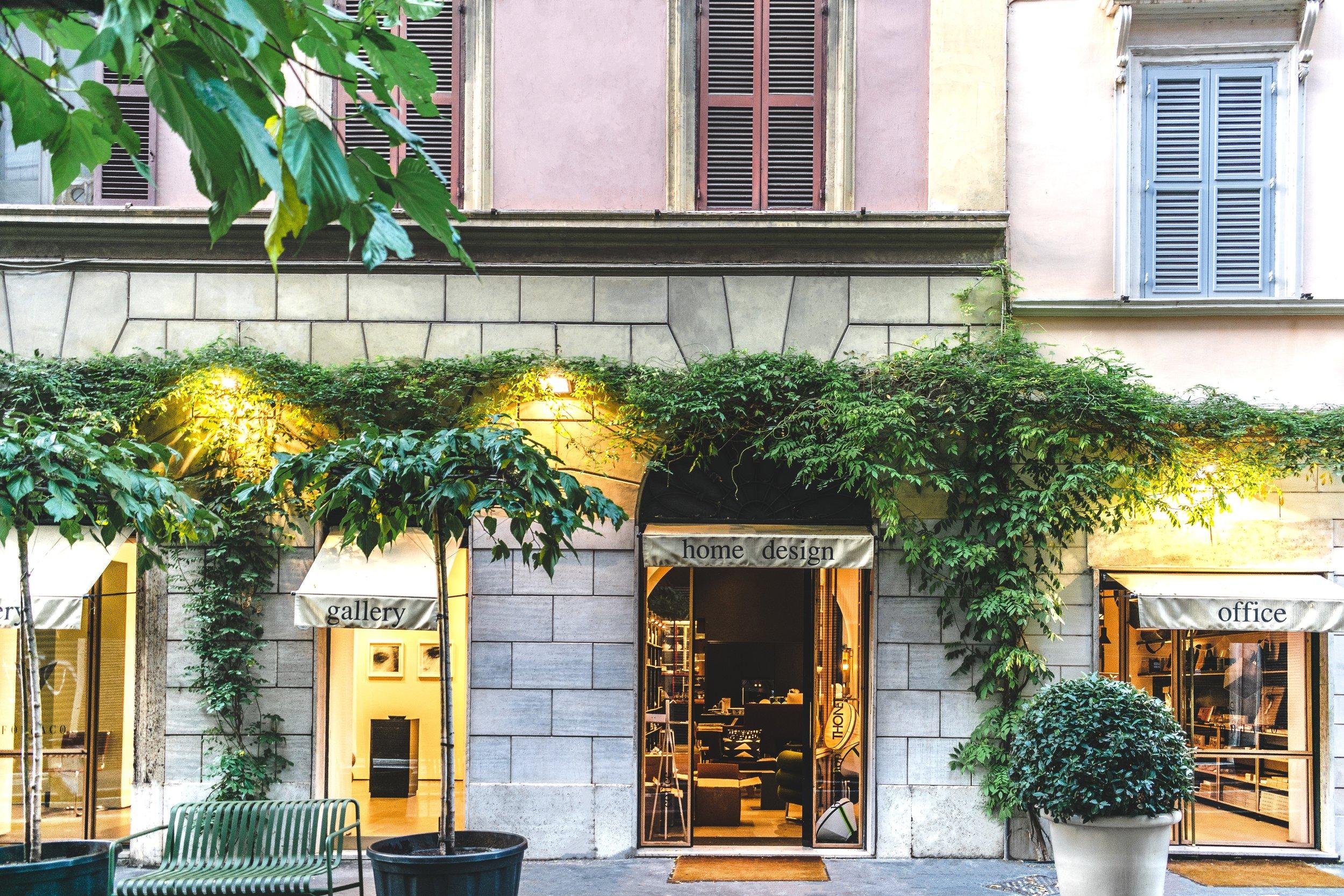 shady-tree-retail-space.jpg