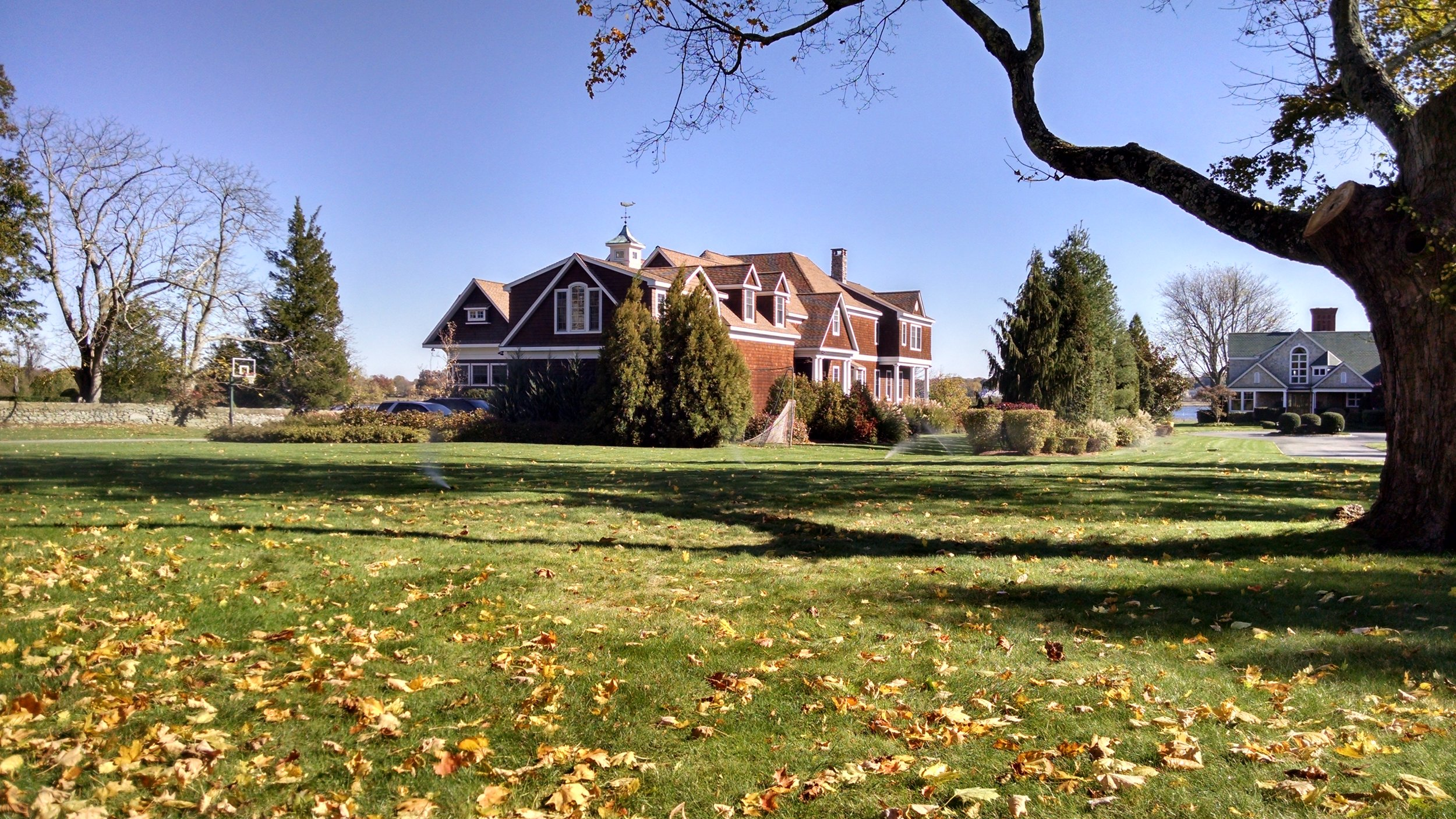 House_Landscape.jpg
