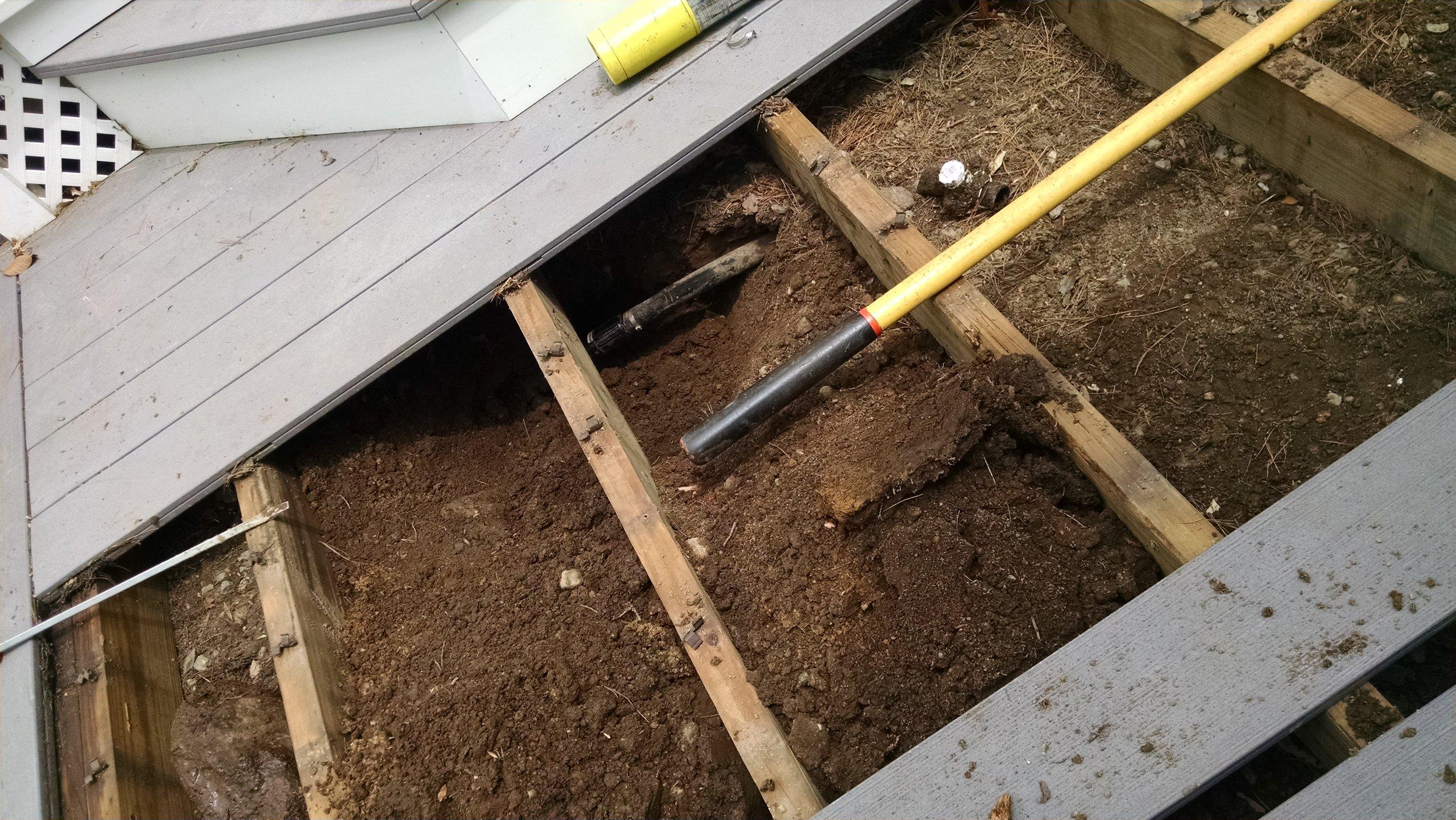 Home-irrigation.jpeg
