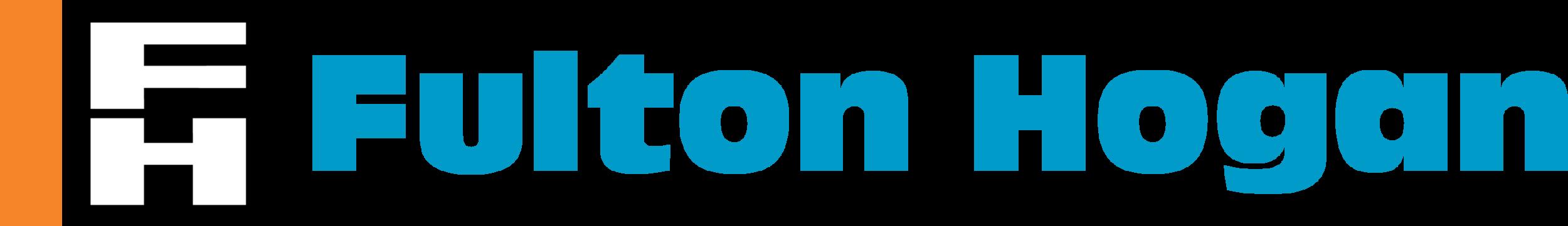 Fulton Hogan CMYK logo.png
