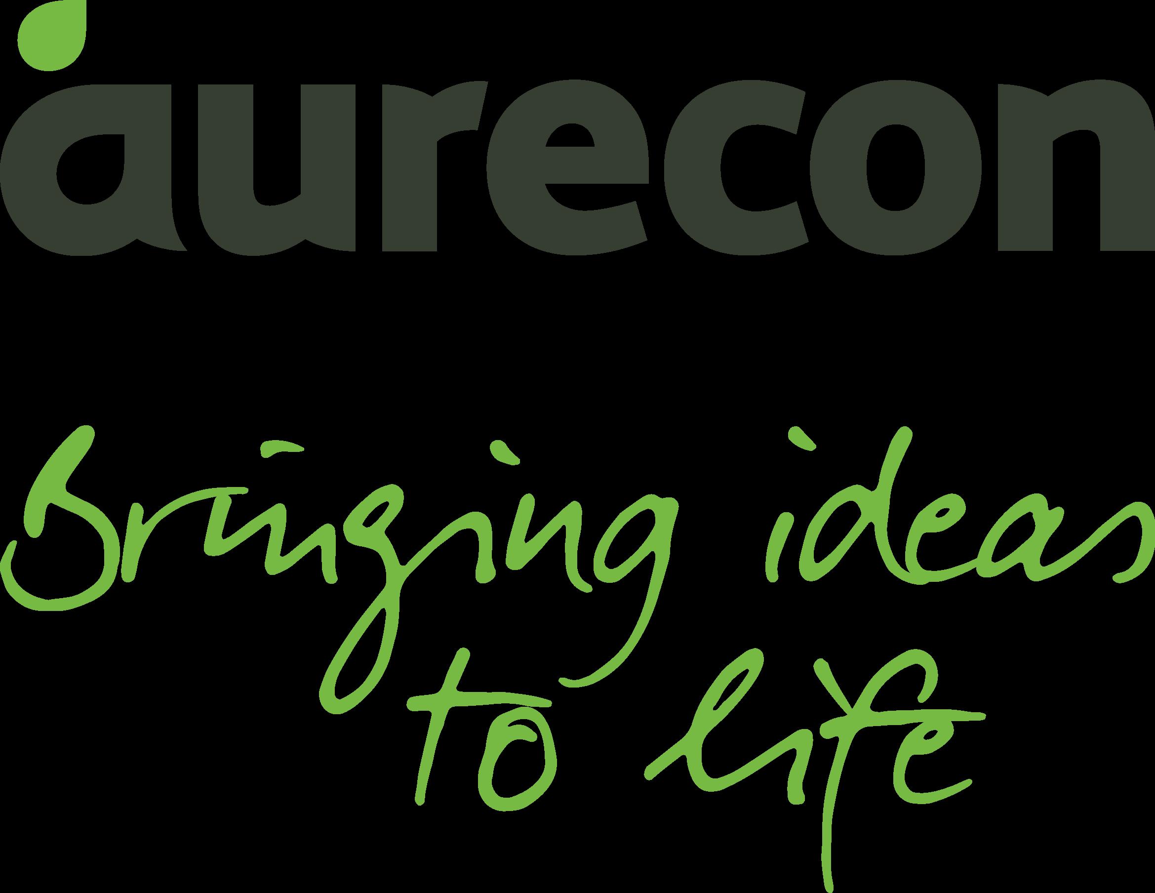 Aurecon BI2L_Logo-FullColour-RGB.PNG