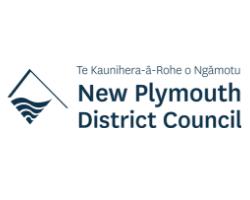 NZHA homepage - new memebers.png