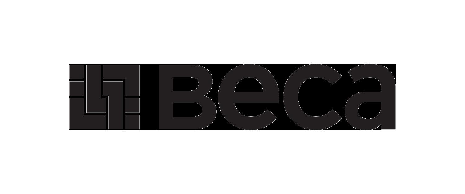 Logo New BLK copy.png