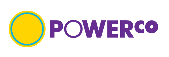 powerco-purple-RGB-logo.jpg