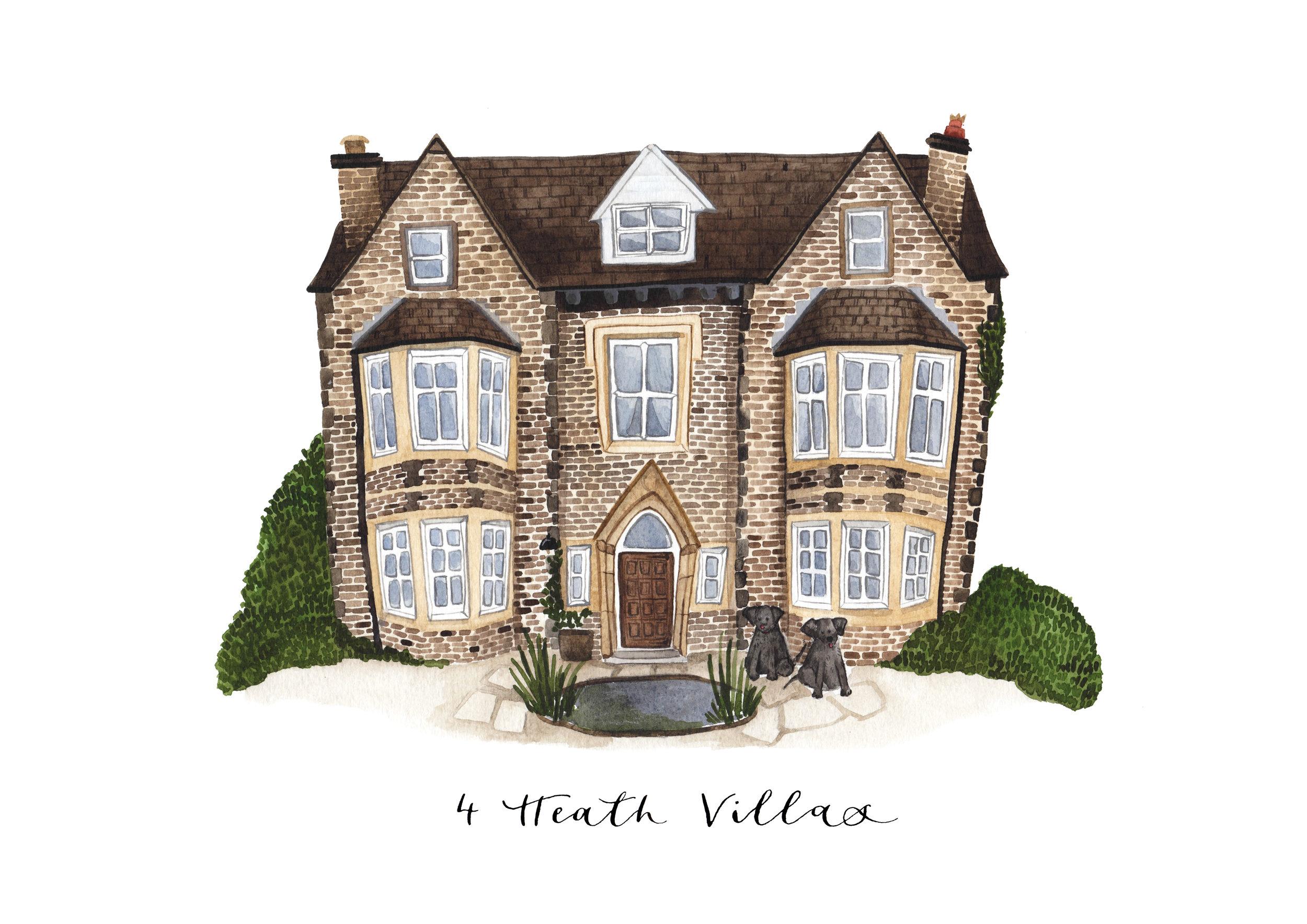 4 Heath Villas.jpg