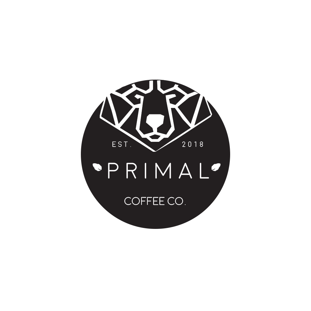 PrimalCoffeeCo,Logo4.jpg