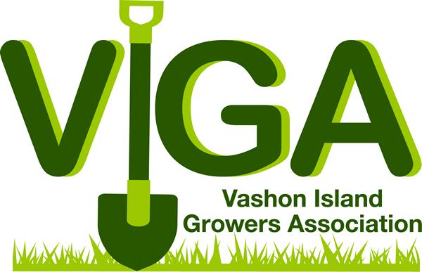 VIGA-logo-CMYK-600.jpg