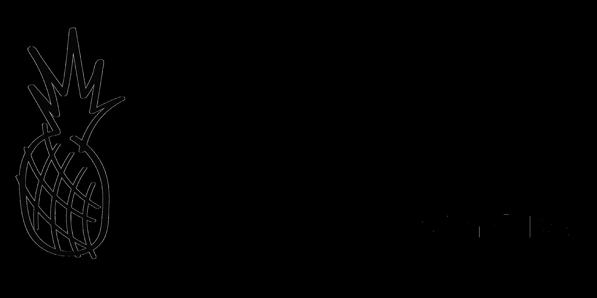 Austin Logo_r1.png