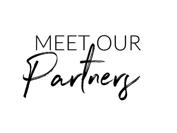 meet our partners.jpg