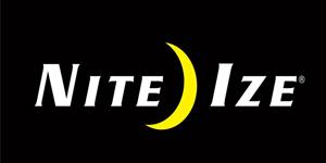 nite-ize-logo.jpg