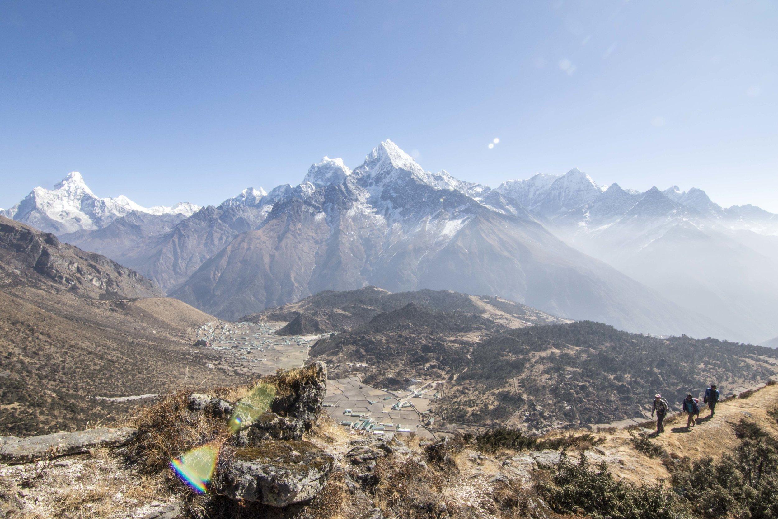 Khumbu.jpg