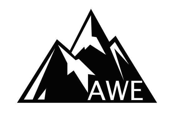 AWExpeditions logo.png