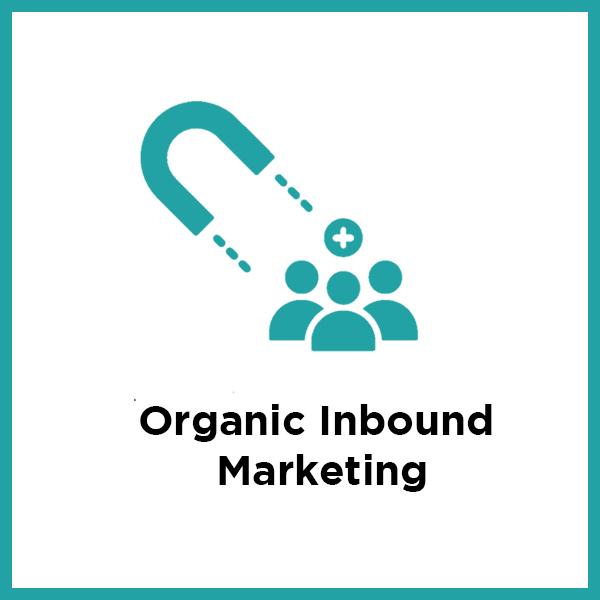 Organic Inbound Marketing.jpg