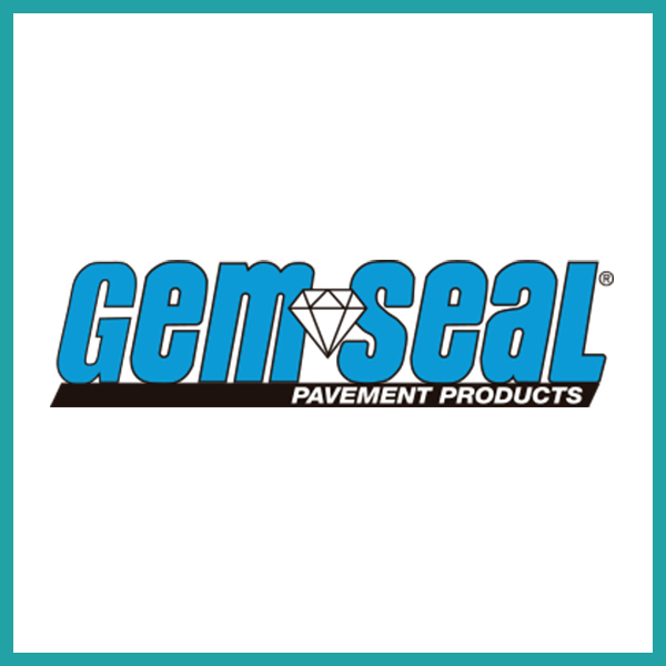 GemSeal Pavement Products.jpg