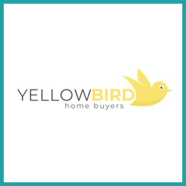 Yellow Bird Homebuyers.jpg