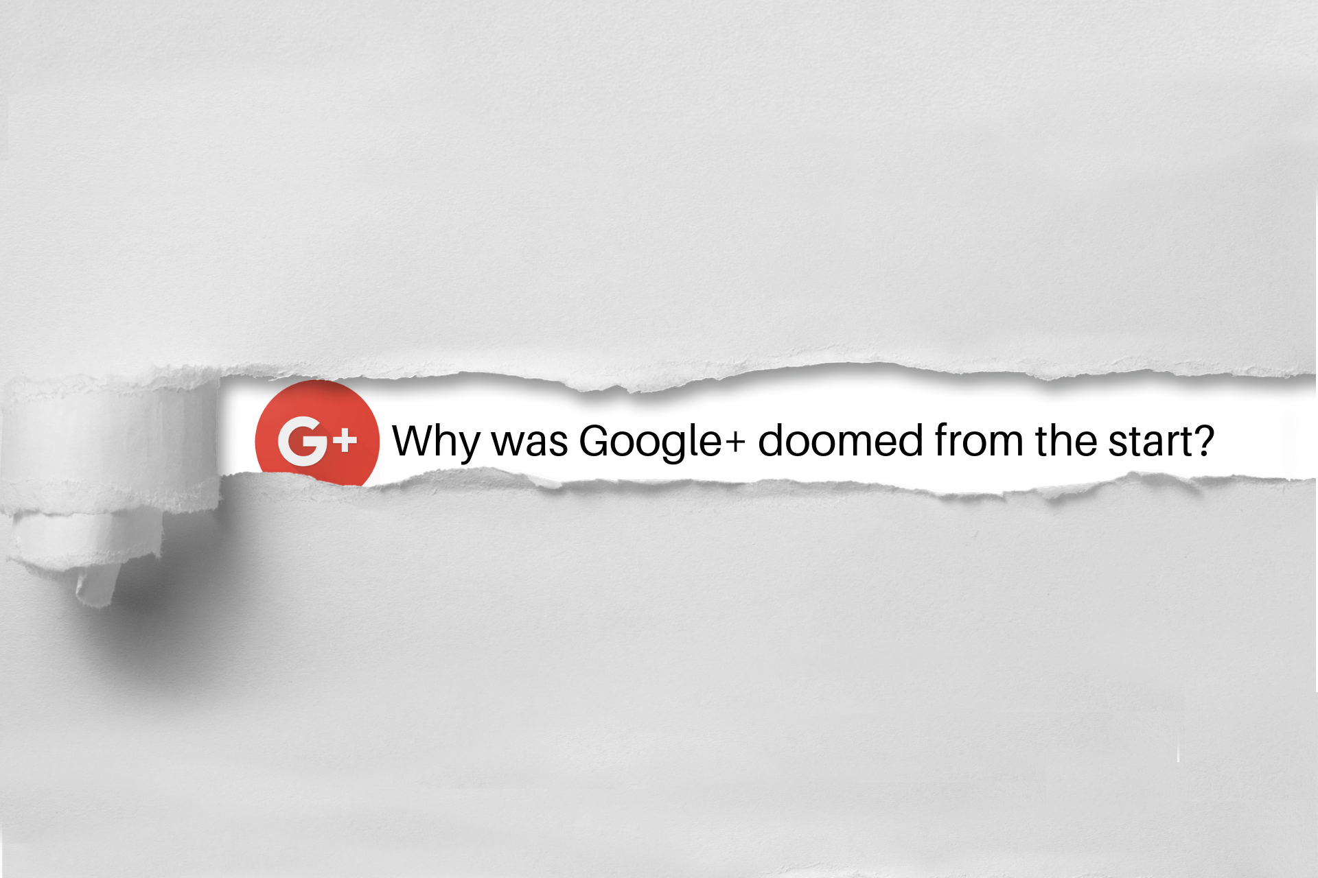 Death of Google Plus.png