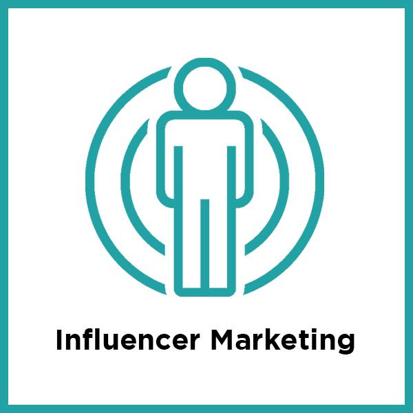 Influencer Marketing.jpg