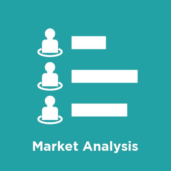 Market Anaylsis.jpg