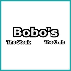 BoBo's.jpg