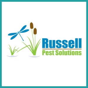 RUSSELL Pest Solutions .jpg