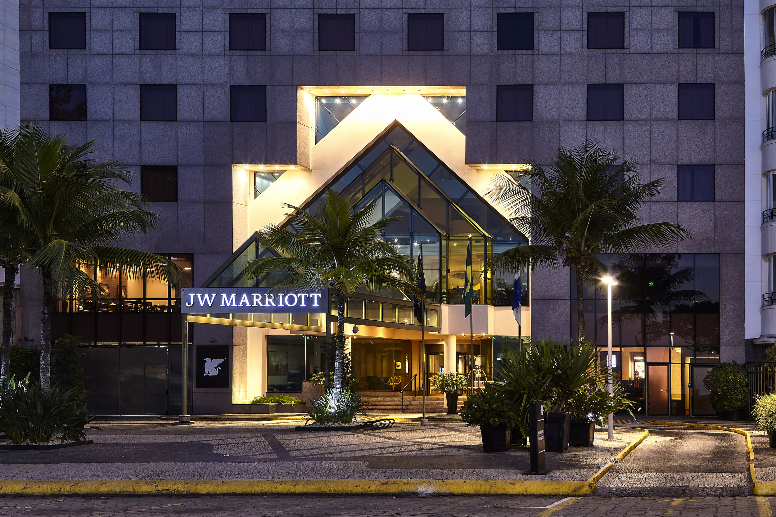 JW Marriott Rio de Janeiro.jpg