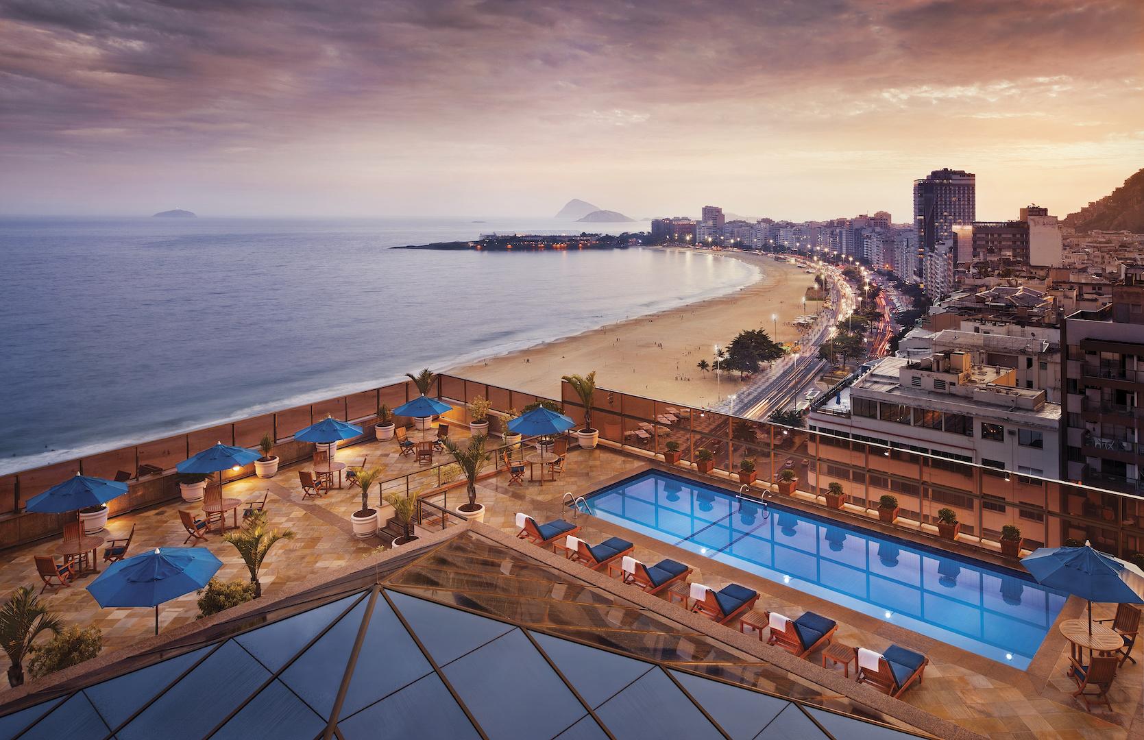 JW Marriott Hotel Rio de Janeiro -Pool.jpeg