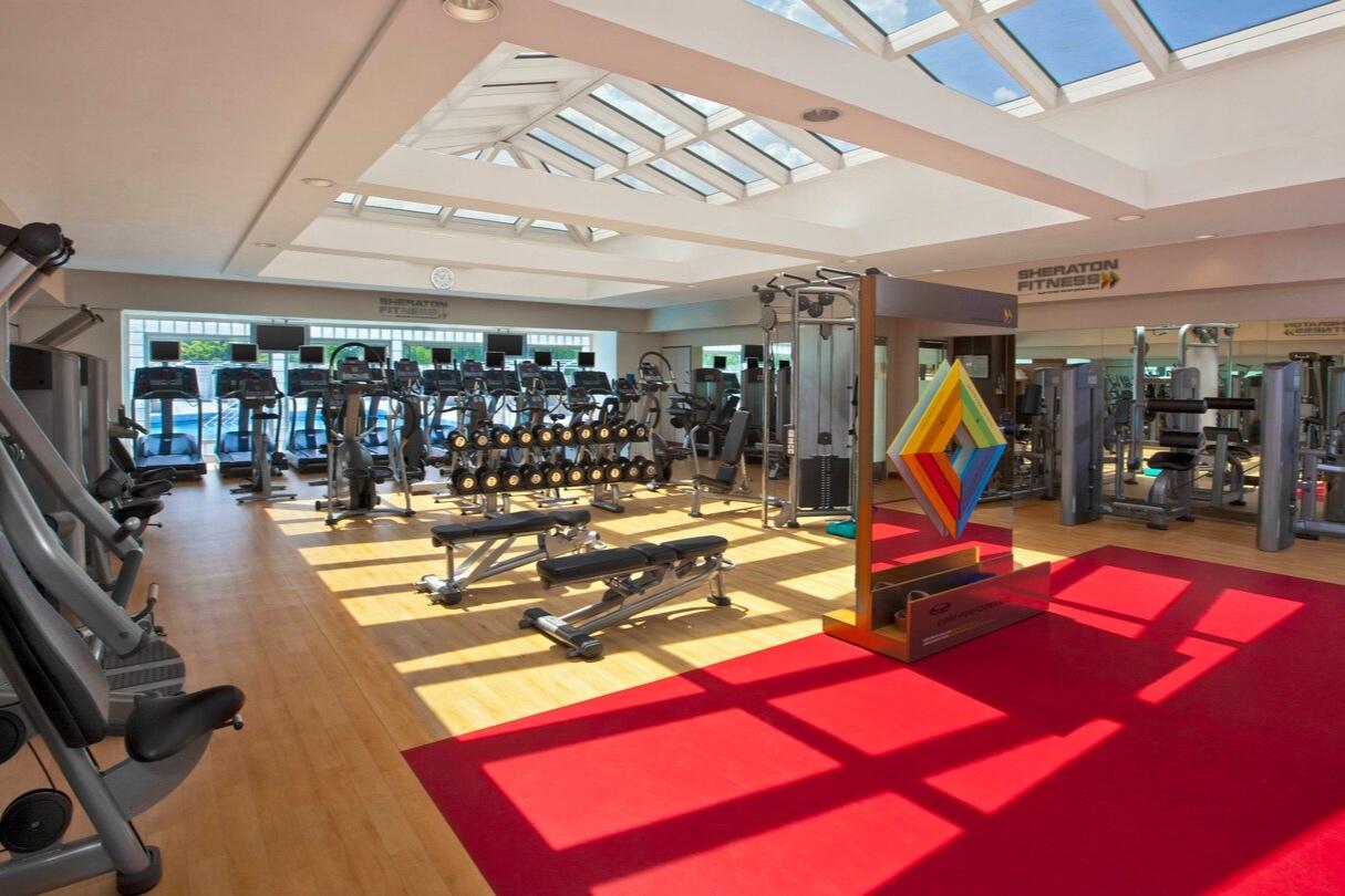 buesc-fitness-2759-hor-wide.jpg