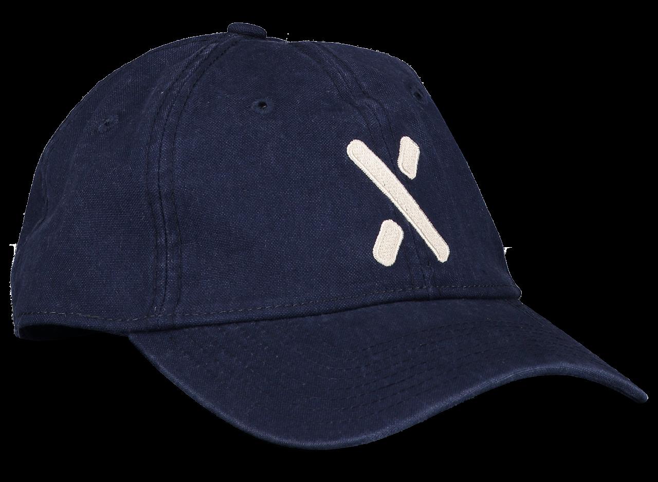 alexmill_duck_canvas_baseball_cap_navy_AS071917_plu224057_detail.png