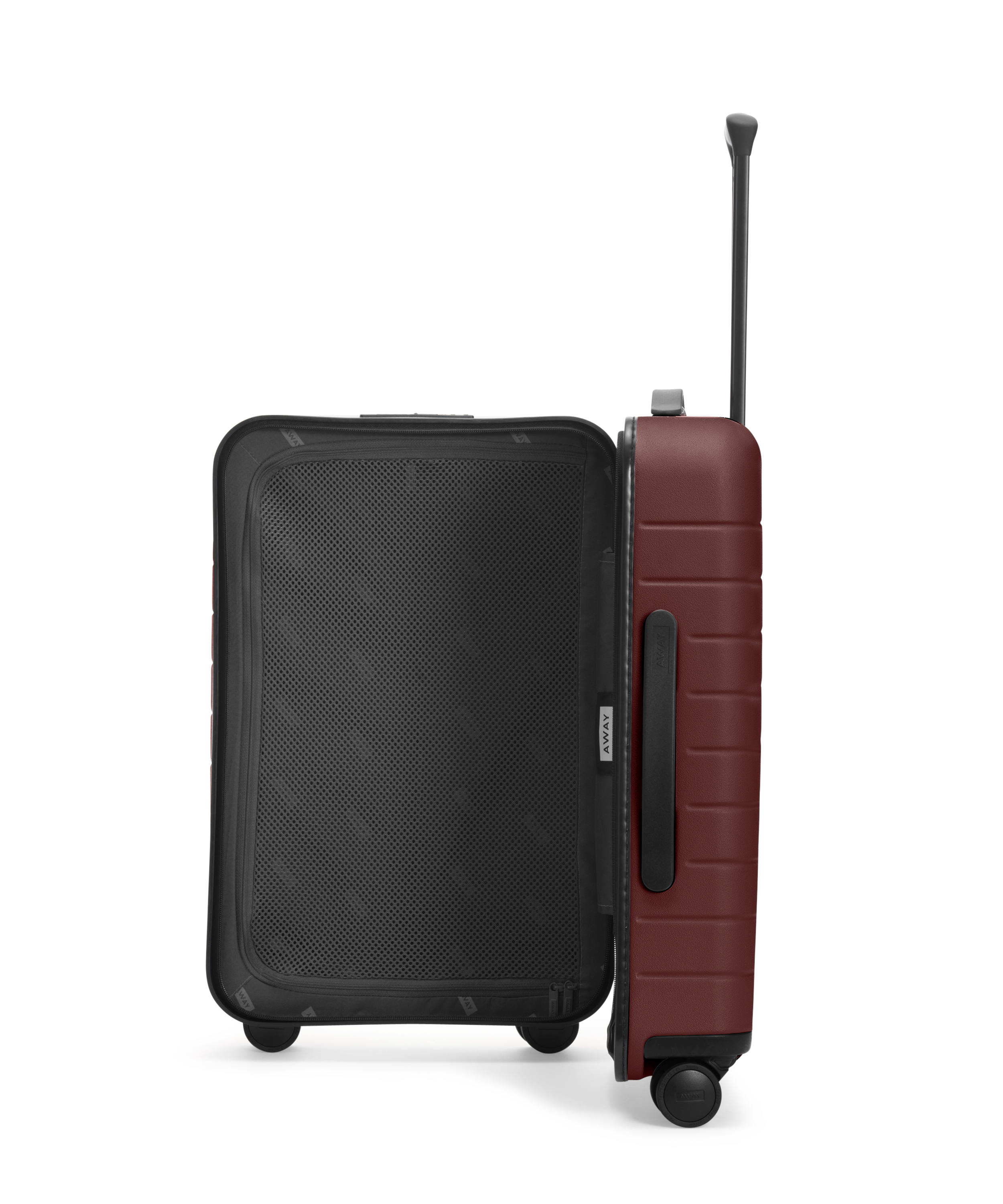 Away_Carry-On_Brick_5.png