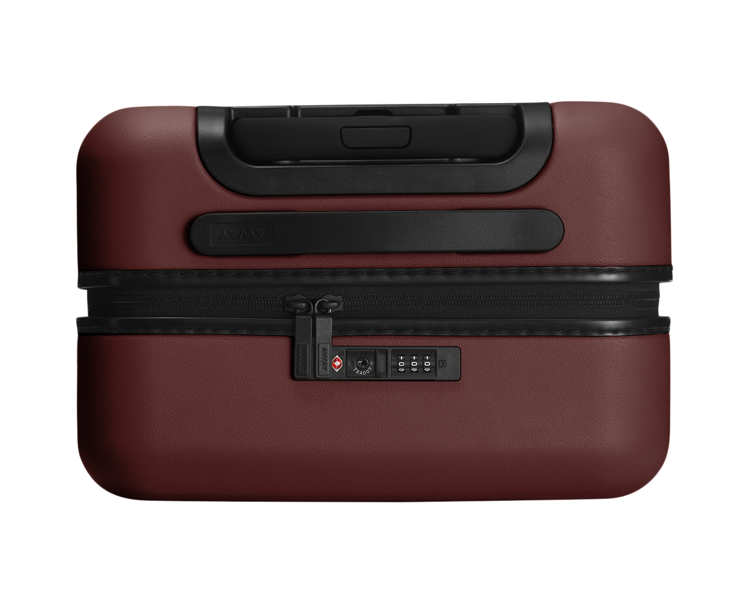 Away_Carry-On_Brick_6.png